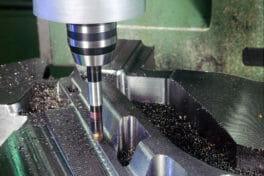 Werkzeugbau Formenbau Cad Cam