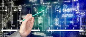 So gelingt Funktionale Sicherheit beim Retrofit von Bestands-Maschinen