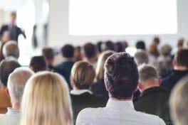 Digitalisierungs-Konferenz von Inneo Solutions