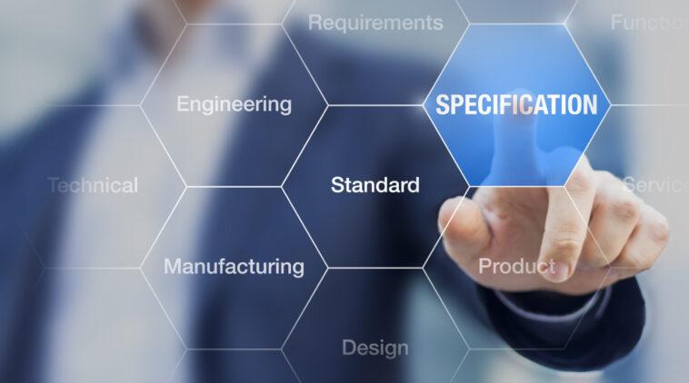 AmpereSoft: Wie Hersteller Produktdaten bereitstellen können