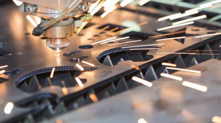 Maschinenbau: Exporte 2019 schrumpfen - wie geht es weiter?
