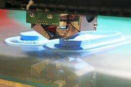 3D-Druck: TUM, Oerlikon, GE Additive und Linde gründen Cluster für Additive Fertigung in Bayern