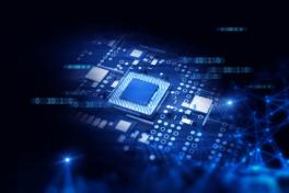 Darum nimmt Mouser die neuen InnoPhase-IoT-SoC ins Programm