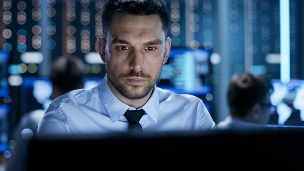 IT-Sicherheit für IT und OT: Die neue Roll der Security