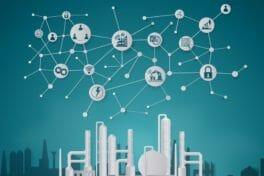 Was das neue Framework der Open Industry 4.0 Alliance kann