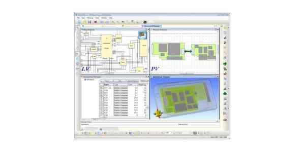 00system_planner_zuken-all-tablet_online