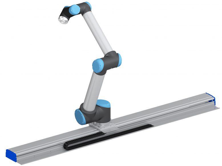 18-09-13_skf_motek_pi_lift_slide_kit_universal_robot_02b