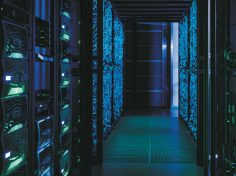 2017_059_supercomputer_des_kit_in_jeder_hinsicht_hervorragend