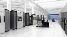 3d-systems-gf-dmp-500-factory-enviroment-3d-systems