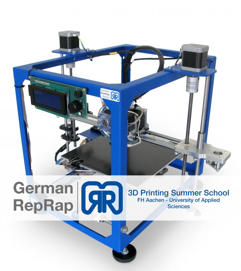 3d_printing_summer_school_kalenderbild_website