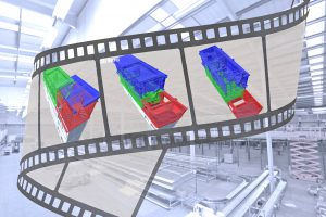 3d_repo_bw_4d_product