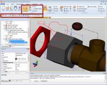 3dviewstation-desktop-v2014-left-mouse-ui_offsetlines