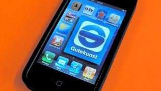 Gutekunst_Handy_App_2b