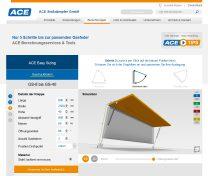 ace_bild_1_ace_smart-sizing_gasfeder_berechnung_01