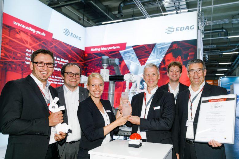 aee2017_innovation_award_team_edag_ps