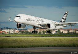 airbus2026_300