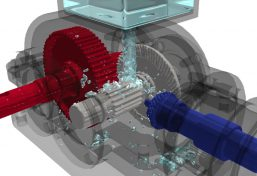 altair_nfx_gearbox_transparent