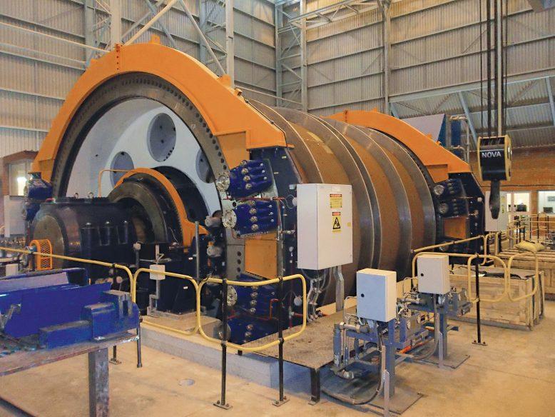 altra387_copper_mine_hoist_pic1_pr4547_41975