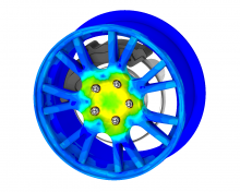 ansys18-2