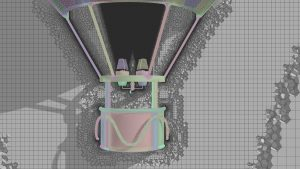 ansys_fluent_s_task_based_workflow_enable_users_to_quickly_and_easily_create_high_quality_mosaic_ena