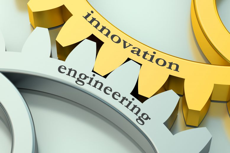ansys_r16-10startup