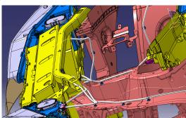 aucotec_3d-vorderbau-routing-zoom-int