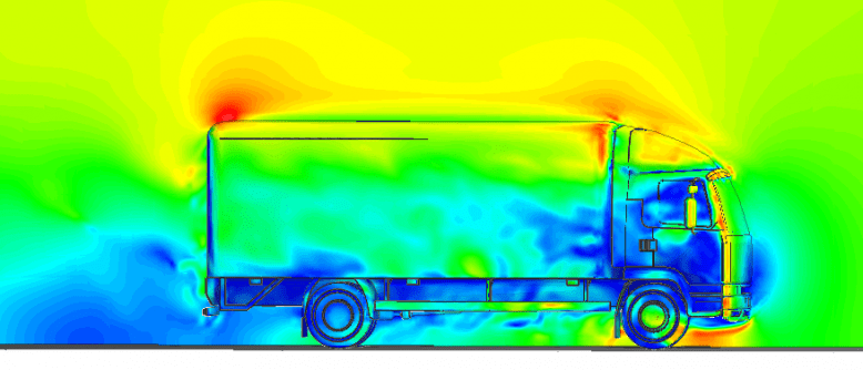 auto-xflow-truck