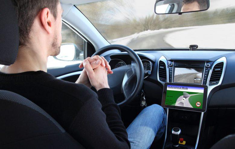 autonomes-fahren-01