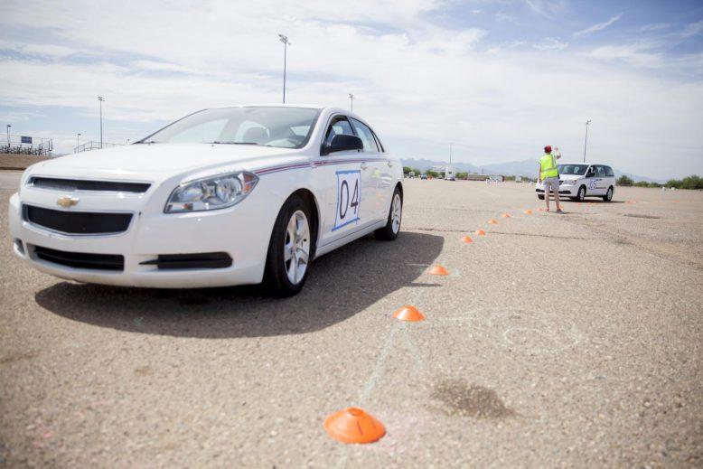 autonomous_vehicle_test