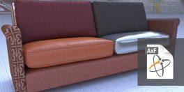 axf-whitepaper-800x400