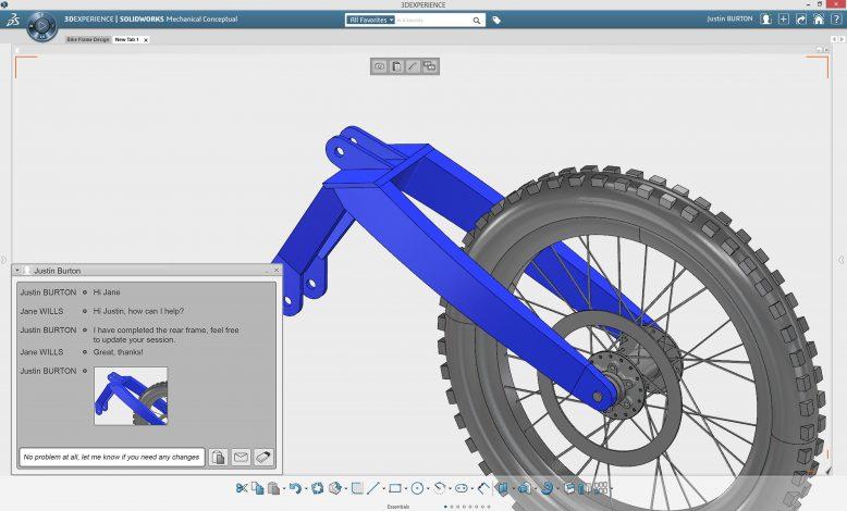 bild_2_solidworks_mechanical_conceptual