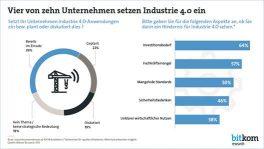 bitkom_industrie_4