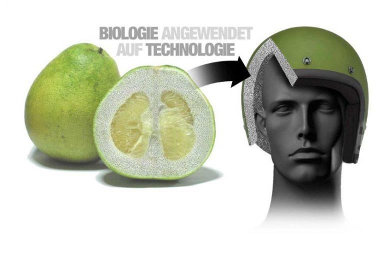 bmw_bionischer_koerperschutz