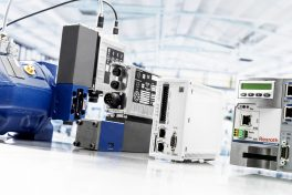 bosch_rexroth_motion_controls