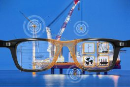 br_mapp_view_for_maritim_and_offshore