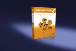 bur_automation_studio_4