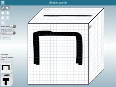 cadenas_sketchsearch1