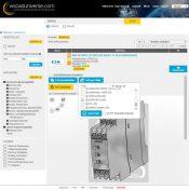 cadenas_wscaduniverse_2-31dc3528