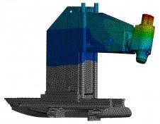 cadfem-presse04-2013-axa-maschinenbau2