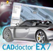 camtex_2016-01-05_caddoctor-ex-7_690