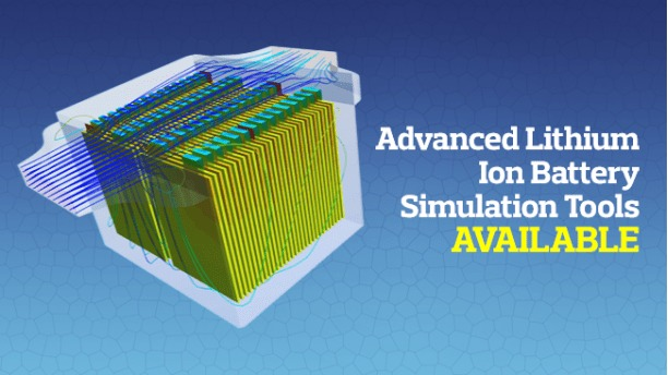 cd-adapco_lithium_ion_battery_simulation_tool