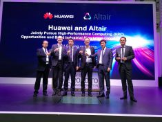 ceremony_huawei_altair