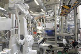 cluster_mechatronik_automation_produktion_72dpi