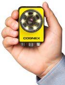 cognex_in-sight7010