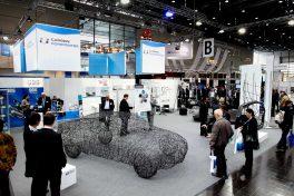 composites_europe_2012_abschlussbericht