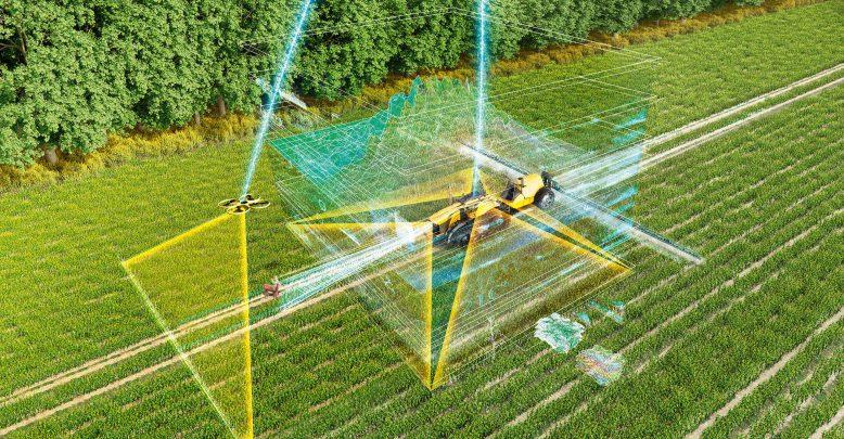 continental_pp_agriculture_automatedprecisionfarming_01