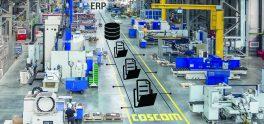 coscom-pm-factorydirector-vm-schaubild