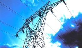 dark_high_voltage_626849_2