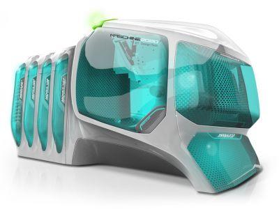 designtech_maschine2020