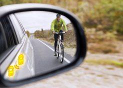deutscher-mobilitaetspreis_sicherheit